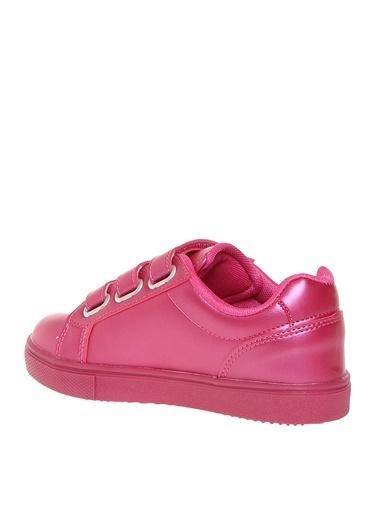 Limon Company Spor Ayakkabı Pembe
